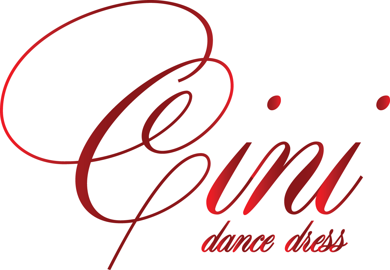 Cini.hu
